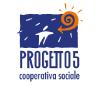 progetto5