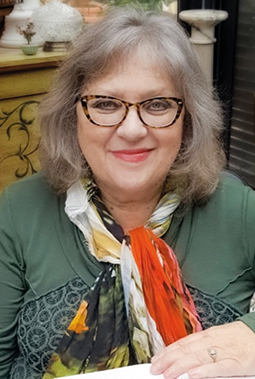 Antonietta Moschi