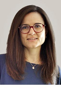 Ilaria Tanganelli