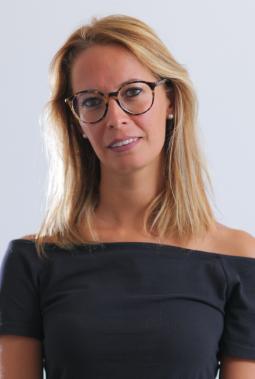 Scilla Orsini